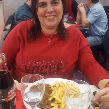 Assistante maternelle Livry-Gargan: Nathalie