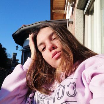Babysitter Udine: Elisabetta