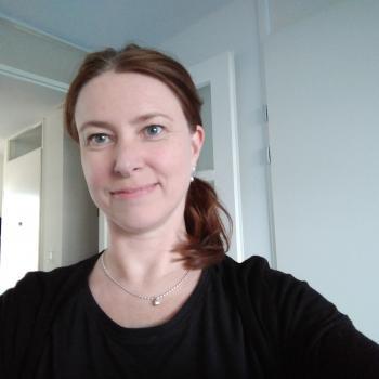 Oppaswerk Nootdorp: oppasadres Tarja