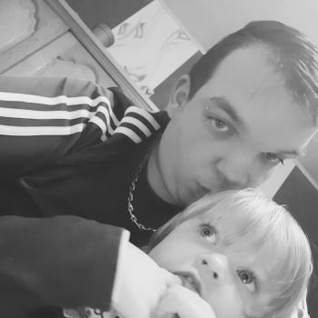 Babysitter Eupen: Sébastien