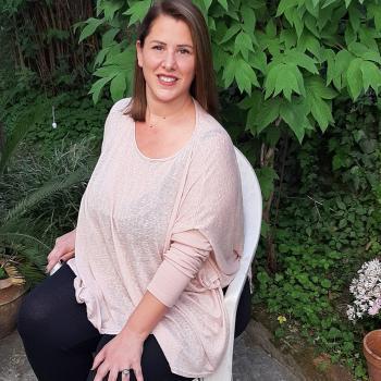 Babysitter Verona: Marianna Braghi