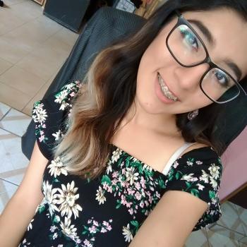 Niñeras en Ecatepec: Raquel
