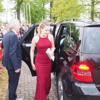 Oppas Roermond: Melissa