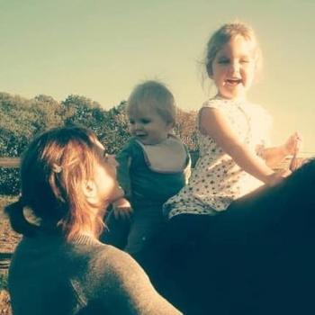 Babysitten Ciney: babysitadres Helene