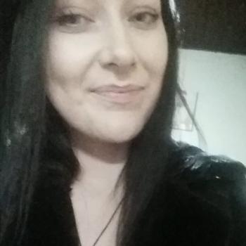 Babysitter Wellington: Louise  Greene