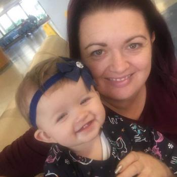 Childminder Dungarvan: Charlotte
