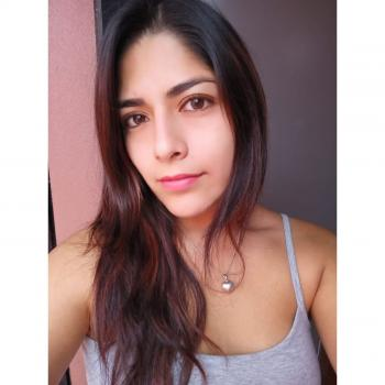 Babysitter in La Esperanza (La Libertad): Elga