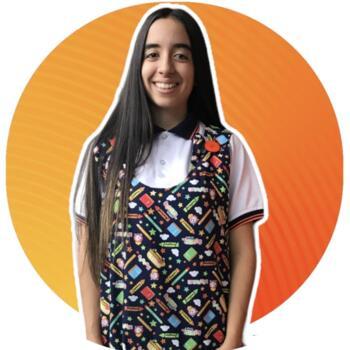Babysitter in Envigado: Susana