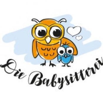Childcare agency Vienna: Die Babysitterei Wien & Graz