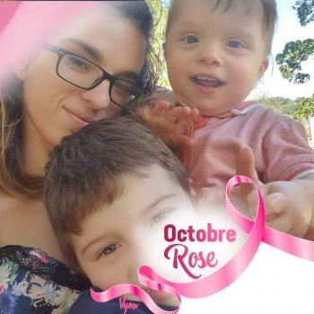Babysitting job in Brassac: babysitting job Amandine