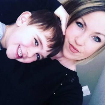 Babysitter Ottawa: Marisa