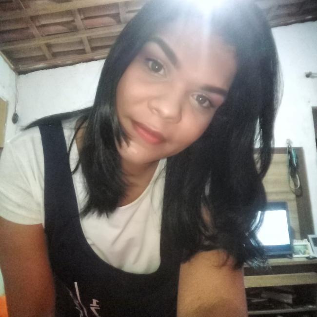 Babysitter in João Pessoa: Sarah