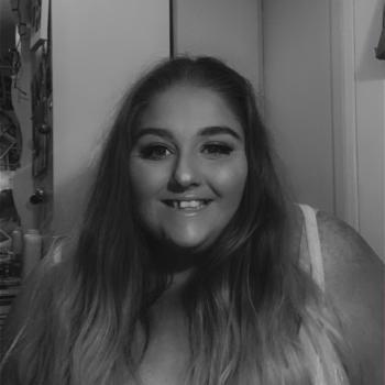 Babysitter in Wicklow: Tammie Louise