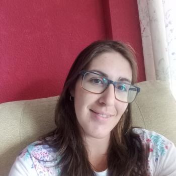 Agencia de cuidado de niños Sant Feliu de Guíxols: Sara
