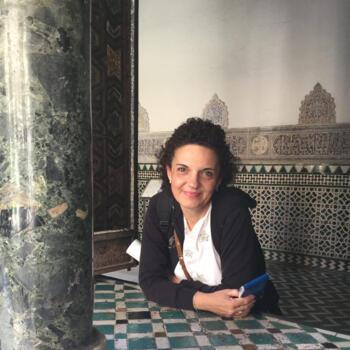 Babysitter Sesto Fiorentino: Emanuela