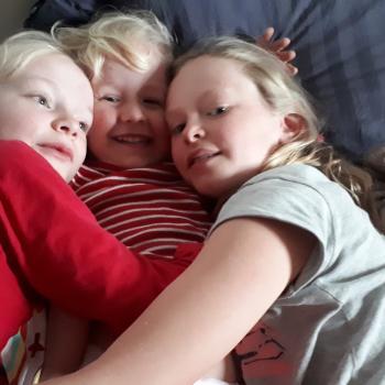 Nanny job Strassen: babysitting job Charlotte