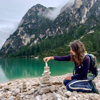Lavoro per babysitter Perugia: lavoro per babysitter Giovanna