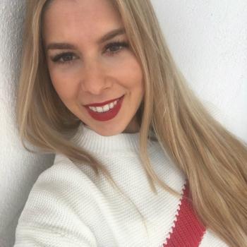 Canguro Rincón de la Victoria: Clara