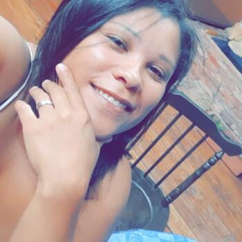 Babysitter Las Piedras: Victoria