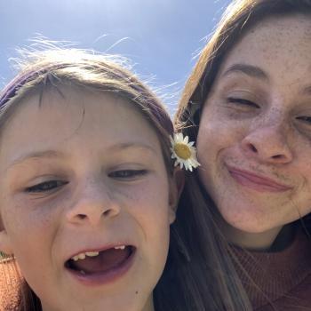 Babysitter Christchurch: Amber