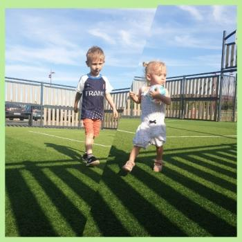 Baby-sitter Cysoing: Elodie