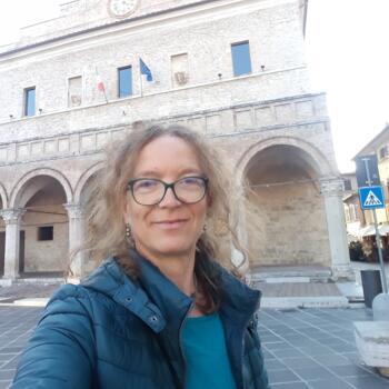 Tata a Pescara: Tizzi