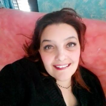 Babysitter Novara: Silvia Silvestro