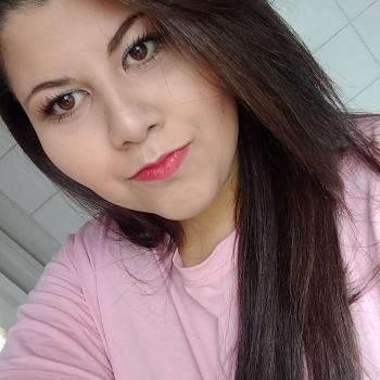 Babysitter Caldas da Rainha: Mariana Padilha