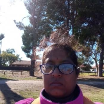 Nanny in Adelaide: Veena