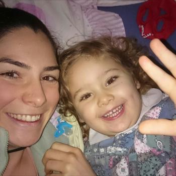 Ouder Meise: babysitadres Caroline