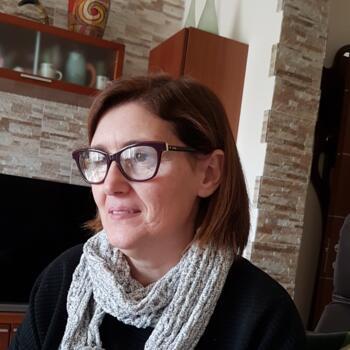 Tata Riccione: Fortuna
