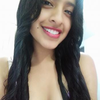 Babysitter in Ica: Fernanda