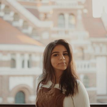 Babysitter in Szeged: Ryma