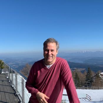 Babysitting Jobs in Klagenfurt: babysitting job Philipp