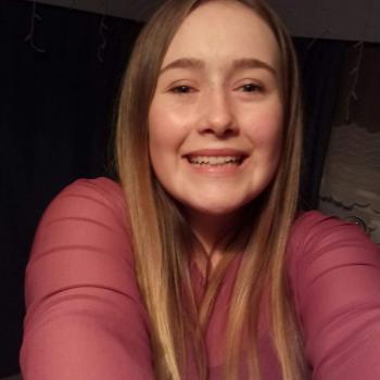 Babysitter Christchurch: Bella