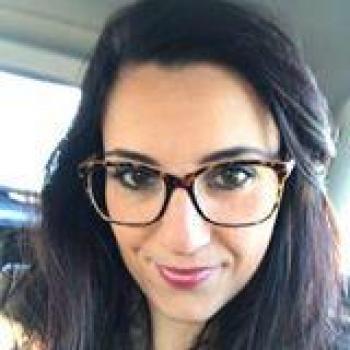 Babysitter Adelaide: Maria Pia