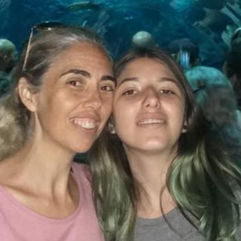 Babá Piracicaba: Cláudia