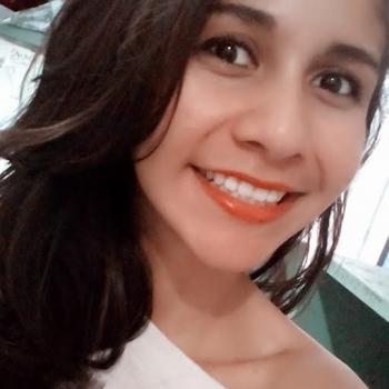 Babysitter Popayán: Diana Isabel