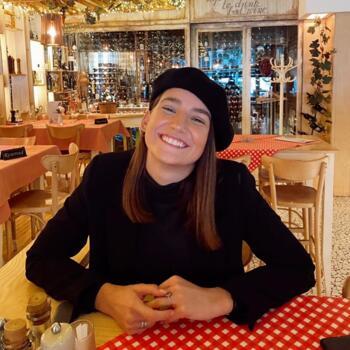 Babysitter in Wien: Amra
