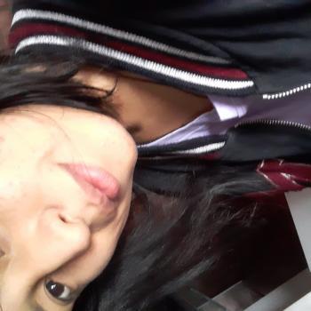 Niñera en El Agustino: Jaxe
