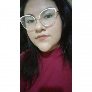 Babysitter in Moquegua: Mariel