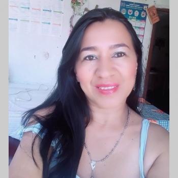 Babysitter in Morales: Helena