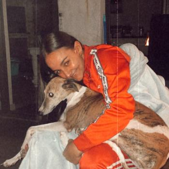 Babysitter in Blouberg (Western Cape): Michaela
