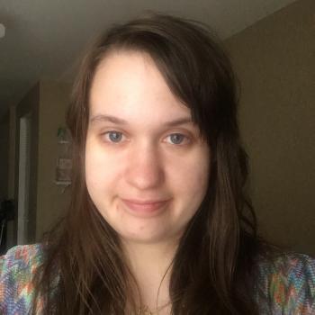 Babysitter St Louis: Hannah