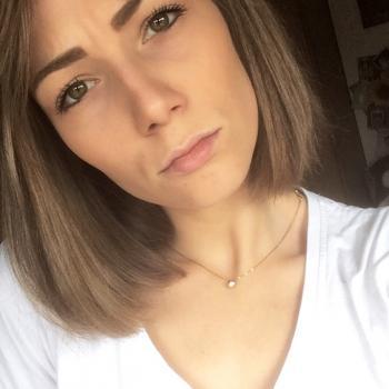 Babysitter Florence: Valentina