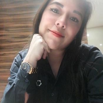 Trabajo de niñera en Puebla de Zaragoza: trabajo de niñera Mariana