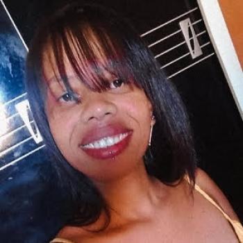 Babysitters in Vila Velha: Daiene