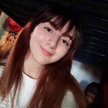 Babysitter in Tijuana: Brenda Noemy