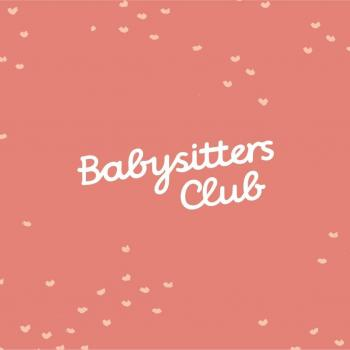 Childcare agency in Auckland: Babysitters Club