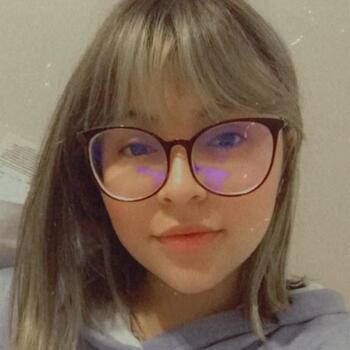 Baby-sitter in Vaughan: Daniela